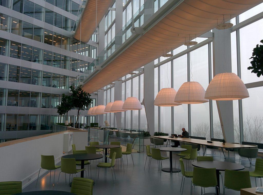 architecture-building-business-260931-1024x758
